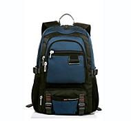"""yeso 14 laptop bag zaino da viaggio """""""