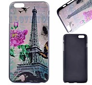 Painted PC Phone Case for iphone5C
