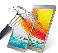 2.5D antigraffio ultra-sottile protezione dello schermo in vetro temperato per Samsung Galaxy s2 T810 T815 9.7 pollici