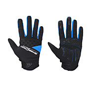 Basecamp® Sports Gloves Women's / Unisex Cycling Gloves Spring / Autumn/Fall Bike GlovesAnti-skidding / Breathable / Moisture