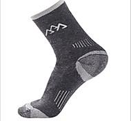 santo®sports engrenagem meias para proteção de bare nos esportes de montanhismo de inverno meias quentes modelo neutro