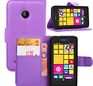 Embossed Around Clamshell Insertion Bracket Type ProtectiveSleeve For Nokia Lumia 530 Mobile Phone