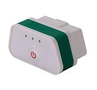 Оригинальный Vgate icar2 Bluetooth3.0 ELM327 OBDII код читателя автомобиля диагностический инструмент для андроида