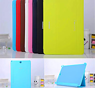 High Quality 1: 1 Business Ultra Smart Case BOOK Cover For Samsung Galaxy Tab S2 8.0/ Tab S2 9.7/Tab A 8.0/Tab A 9.7