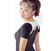 Creative Body Back Correct Belt