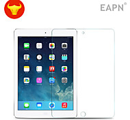 High Strength Sempered Glass Protective Film For IPad Mini 4