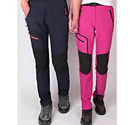 Men's Spring / Autumn / Winter Hiking Pants PantsWaterproof / Breathable / Insulated / Rain-Proof 2-21