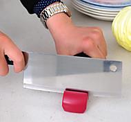 Fruit Knife Sharpener