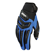 Protective Gears Gloves Motorcycle Cycling ATV Full Figure Gloves -Scoyco
