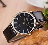 Woman Fashion Rome Word Wrist  Watch Cool Watches Unique Watches