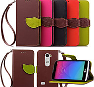 Other PU Leather / TPU Full Body Cases / Cases with Stand / Other Special Design / Mixed Color case cover