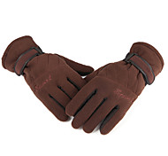 AT8801  Particle Gloves