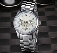 Women's Fashion Elegant Quartz Watch