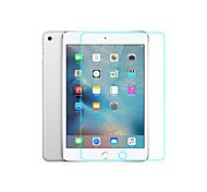 Toughened Glass Screen Saver for IPAD Mini 4