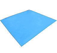 AT6210 Outdoor Mat 215 * 215CM  Dampproof Mat