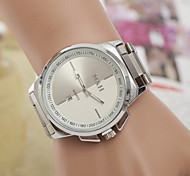 Woman And Men Fashion  Wrist Watch Cool Watches Unique Watches