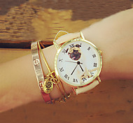 Womens watches Sharpei Dog Fashion Watches Quartz watchesGifts Idea Cool Watches Unique Watches