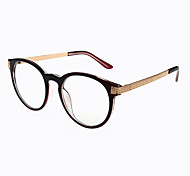 Both Men And Women Fashion Myopia Glasses
