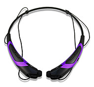 HBS-760 Wireless Bluetooth 4.0 Stereo Headset