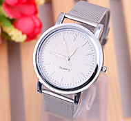 Women fashion New Elegant Princess Ladies Quartz Analog Bracelet Wrist Watch Cool Watches Unique Watches
