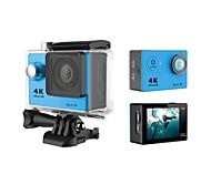 2 Inch Ultra 4K HD 1080P 12.0MP WiFi SJ4000 DV Action Sports Camera Video Camcorder