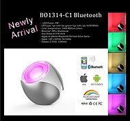 Smart LED Colors changing Mood LightBluetooth LED living colors LampLED Bluetooth Mood Lamp