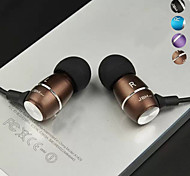 Original JBM 3.5mm Earphone Headphones