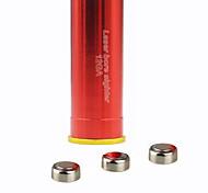 Laser Andere Kompakte Größe Batterie , < 5 mw V - Andere
