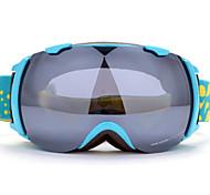 Basto New Arrival Sports Goggles Ski Goglges with Small Size