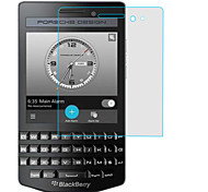 Toughened Glass Screen Saver fo Blackberry 9983