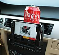 portavasos teléfono móvil Shunwei multifuncional estante en estante bebidas bebidas salida