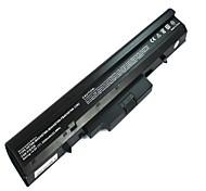 Batterie pour HP 510 530 4416 74-001 HSTNN-FB40-440265 abc HSTNN-ib45 rw557aa 443063-001 440264-440704-001 abc abc-440266
