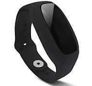Smart Bracelet Wearable / Sports / Camera Bluetooth4.0