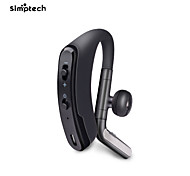 Simptech V9 Wireless Bluetooth 4.1 Earphone Fashion Bussiness Headphone Headset with Microphone For Android and IOS