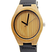Custom Wood Watch, Personalized Birthday Gift, Customized Anniversary Gift, Watch For Men, Wooden Watch For Women Cool Watch Unique Watch