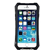 Small Waist RainProof Dirtproof Shockproof Powerful Case Cover For iPhone 6/6S