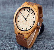 Mens Wood Watch, Wooden Watch For Men, Birthday Gift For Dad, Anniversary Gift For Men, Gift idea