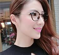 Women's Fashion Myopia Glasses