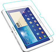 Tempered Glass Flim Screen Protector for Samsung Galaxy Tab 3 10.1 P5200 Tablet