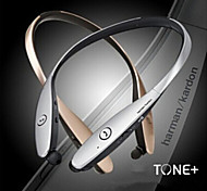 HBS900 Neckband Style Wireless Sport Stereo Bluetooth Headset Headphone with Microphone for iPhone and others