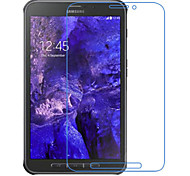 Clear Screen Protector Film for Samsung Galaxy Tab Active 8.0 T360 T365 Tablet