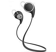 Bluetooth 4.1 Headphone Wireless Sports Stereo Running Earphone Portable With HD Microphone Headset Stock
