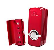 lygf автоматический дозатор зубной пасты и зубной набор щеткодержателя