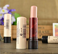 Pro Conceal HD. High Definition Concealer & Corrector -Pick Any 3
