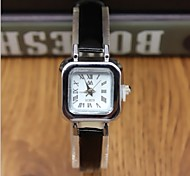 Women's Watch Fashionable Wrist Watch Cool Watches Unique Watches