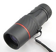 Visionking® 8X42 mm Monocular BAK4 Fully Multi-coated Normal Zoom Binoculars 170-128ft/1000yds