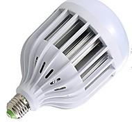 1 pcs LERHOME E26/E27 50W Cold White New  Cage Type Decorative Globe Bulbs 220 V