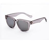 Unisex 's 100% UV Envuelva Gafas de Sol
