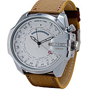 Dz Watches Export Sales Men'S Watches