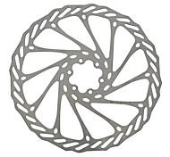 mi.Xim Bike Тормоза и запчасти Роторы дискового тормозаШоссейный велосипед / Велосипедный мотокросс / Прочее / TT / Односкоростной